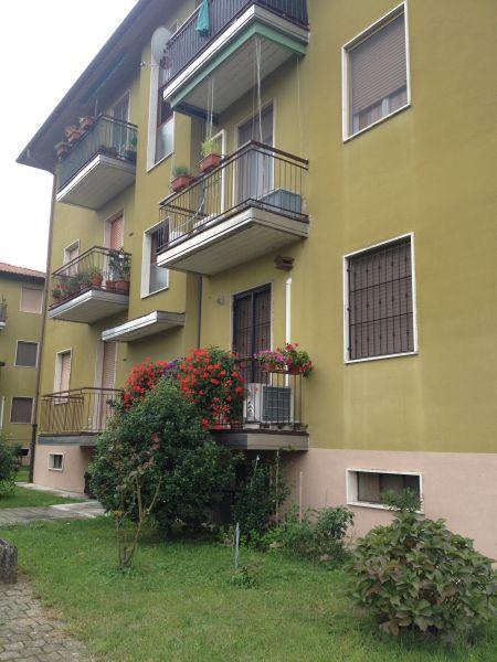Appartamento in vendita a Carbonara al Ticino, 3 locali, prezzo € 73.000 | CambioCasa.it