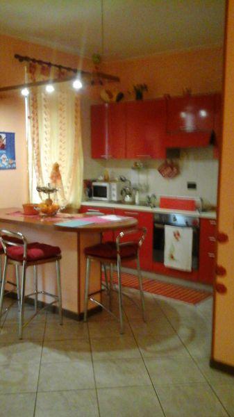 Appartamento in vendita a Travacò Siccomario, 3 locali, prezzo € 94.000 | CambioCasa.it