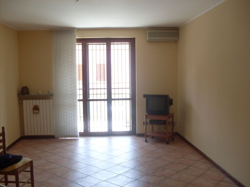 Appartamento in vendita a Cava Manara, 3 locali, prezzo € 178.000 | Cambio Casa.it