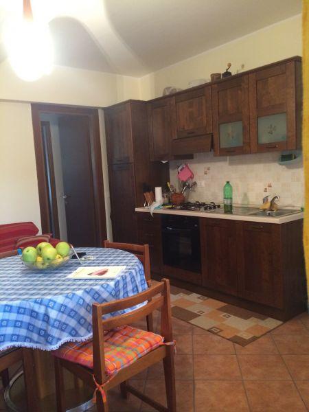 Appartamento in vendita a Zinasco, 2 locali, prezzo € 58.000 | Cambio Casa.it