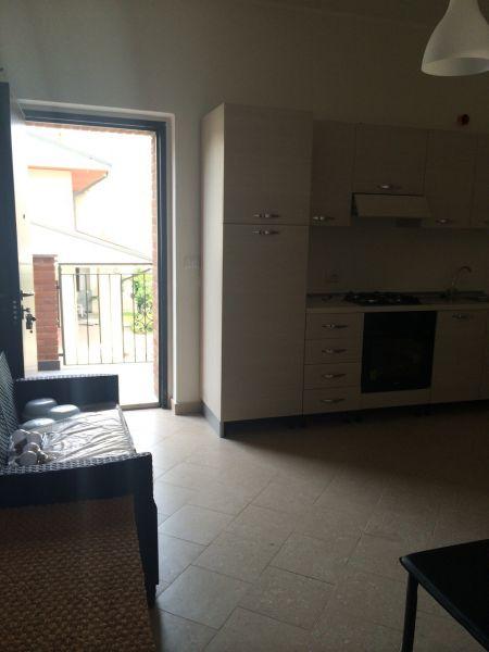 Appartamento PAVIA BRAMBILLA 550