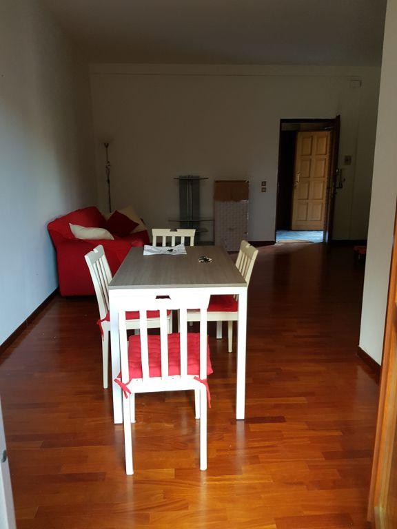 Appartamento in affitto a Pavia, 2 locali, prezzo € 500   CambioCasa.it