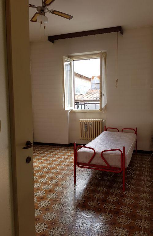 Bilocale Pavia  7