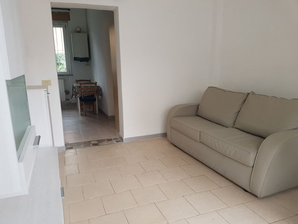 Soluzione Indipendente in affitto a Pavia, 1 locali, zona Località: BORGO TICINO, prezzo € 350 | Cambio Casa.it