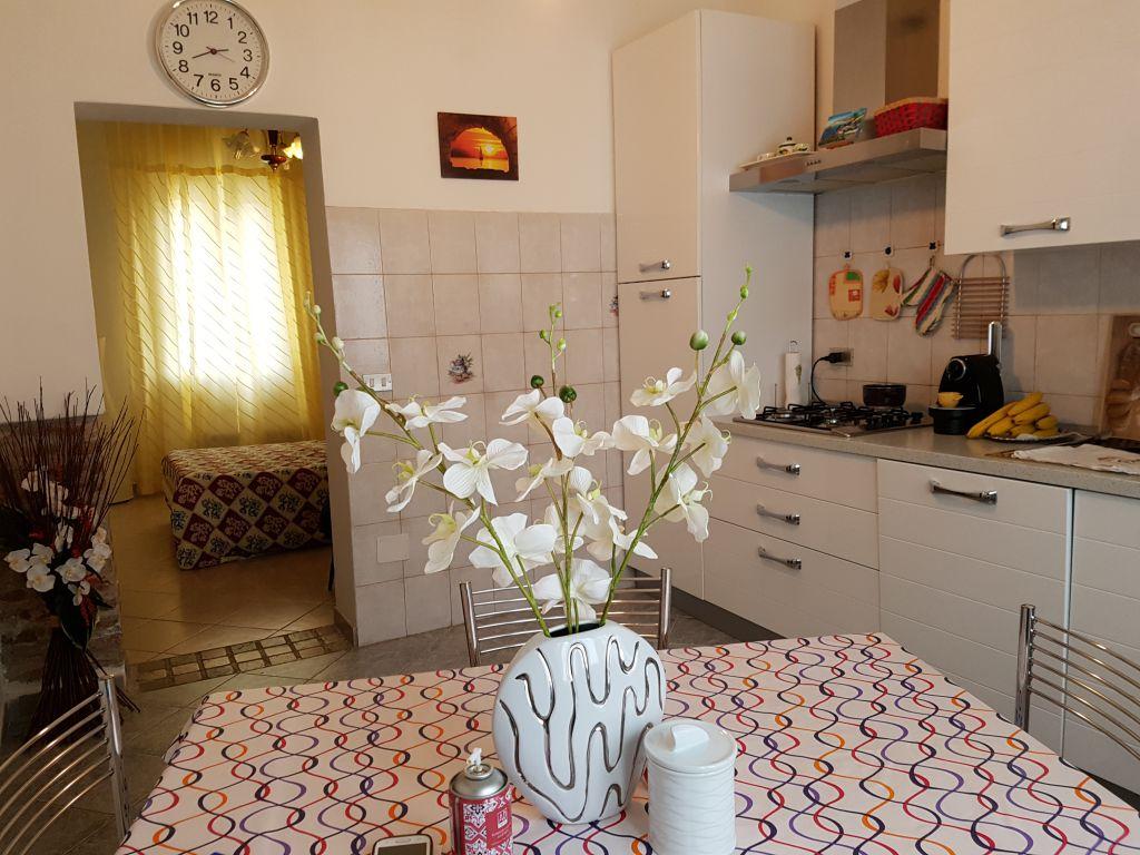 Appartamento in affitto a Pavia, 2 locali, prezzo € 480 | CambioCasa.it