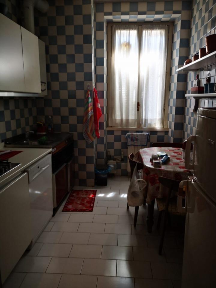 Appartamento PAVIA AFFCENTRO 1100