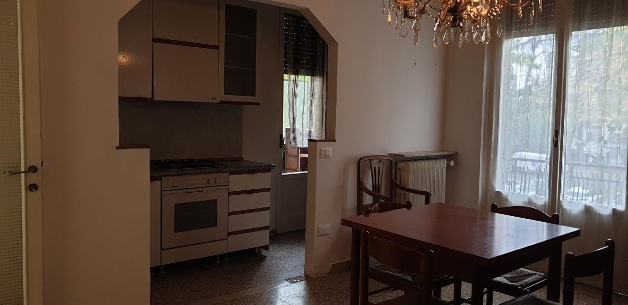 Appartamento PAVIA ALZAIA