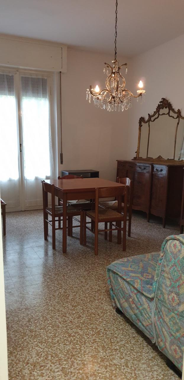 Appartamento in affitto a Pavia, 2 locali, prezzo € 550 | CambioCasa.it