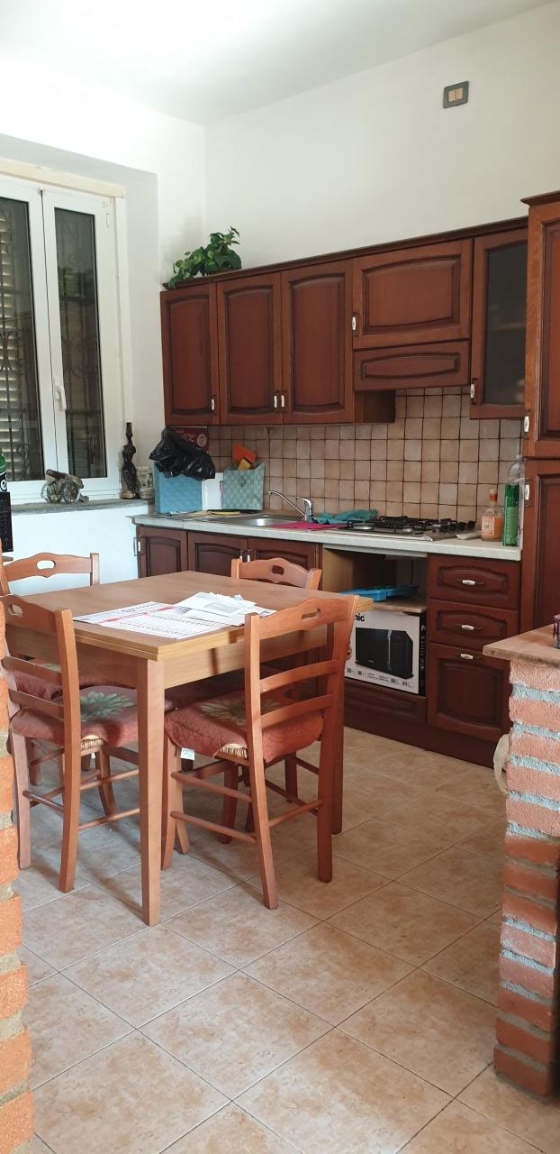 Soluzione Indipendente in vendita a Villanova d'Ardenghi, 2 locali, prezzo € 43.000   PortaleAgenzieImmobiliari.it
