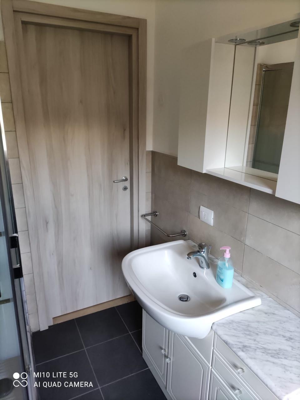 Appartamento PAVIA STAZIONE560
