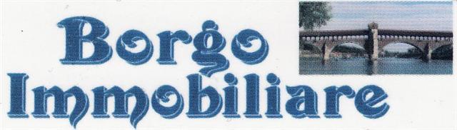 BORGO-IMMOBILIARE