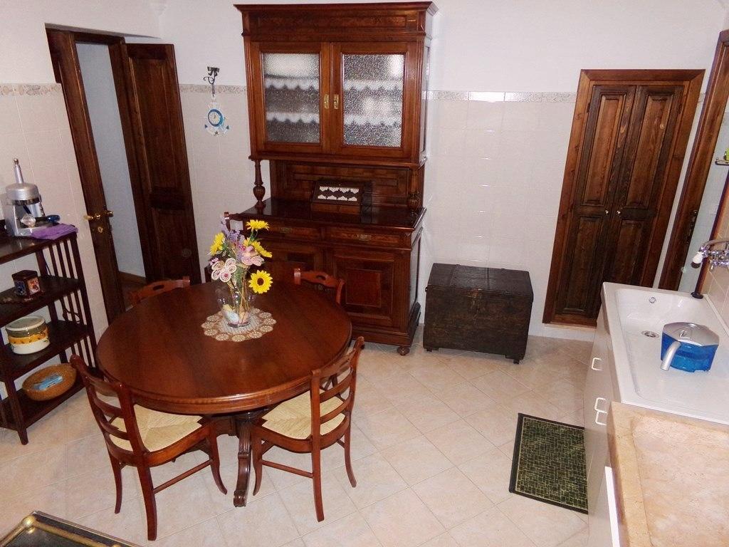 Appartamento PIEVE DI TECO R/43