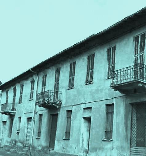 Soluzione Indipendente in vendita a Imperia, 22 locali, prezzo € 550.000 | CambioCasa.it