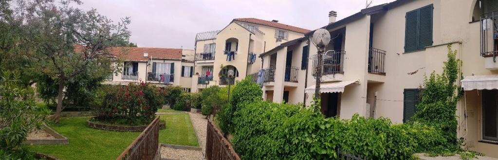 Appartamento in vendita a Imperia, 3 locali, prezzo € 135.000   PortaleAgenzieImmobiliari.it