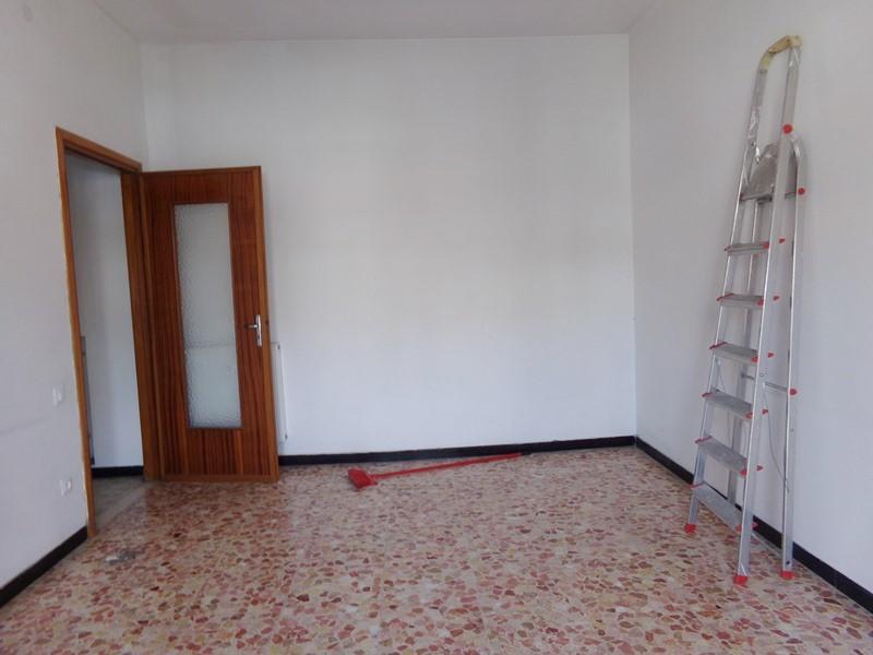 Appartamento IMPERIA R/87