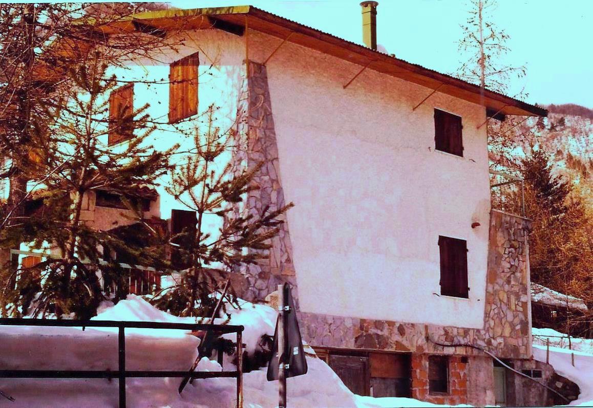 Soluzione Indipendente in vendita a Mendatica, 9999 locali, prezzo € 60.000 | PortaleAgenzieImmobiliari.it