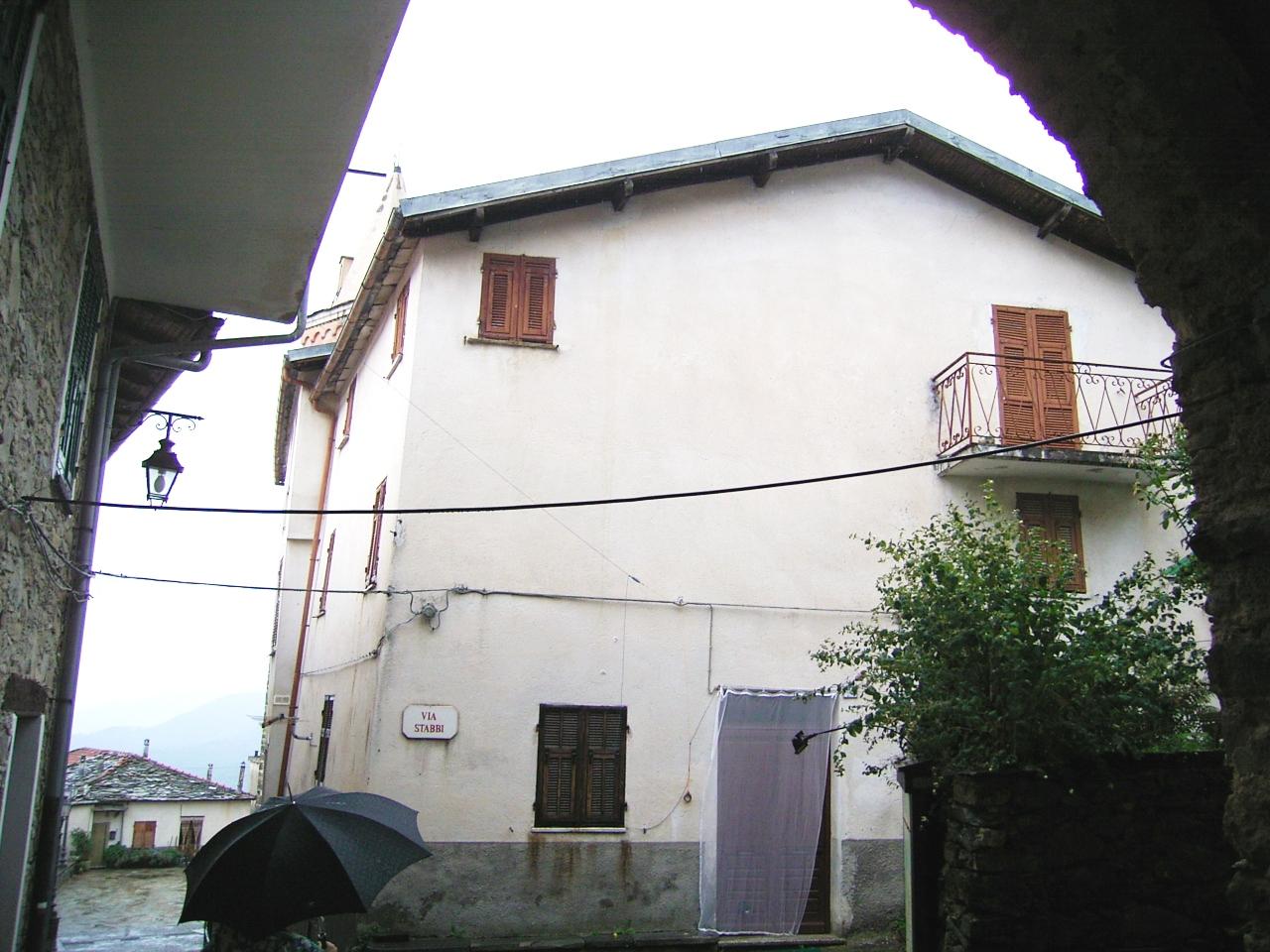 Soluzione Indipendente in vendita a Mendatica, 4 locali, prezzo € 60.000 | PortaleAgenzieImmobiliari.it