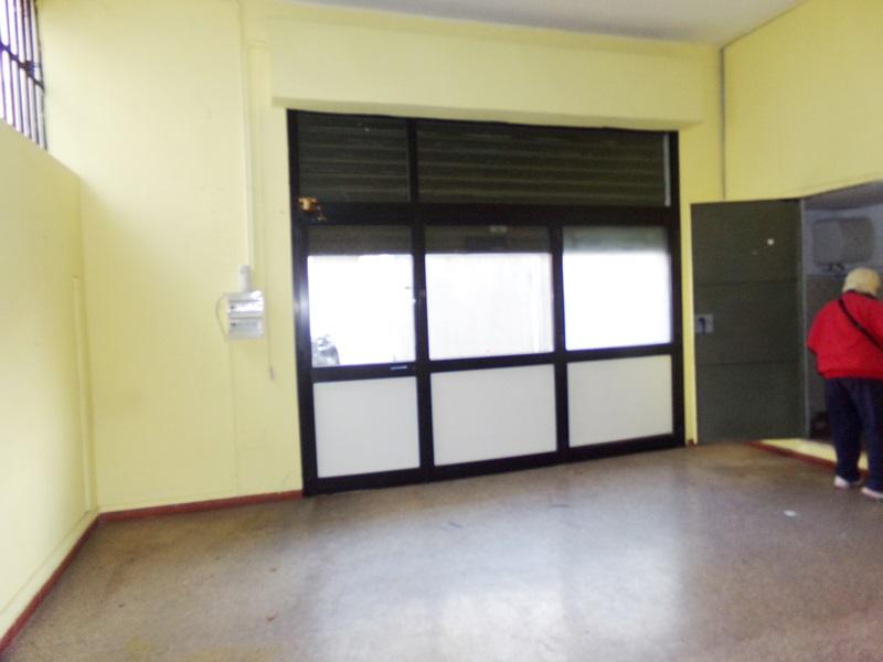 Magazzino in vendita a Imperia, 1 locali, Trattative riservate | Cambio Casa.it