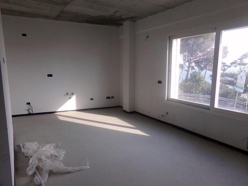 Appartamento DIANO MARINA R/368