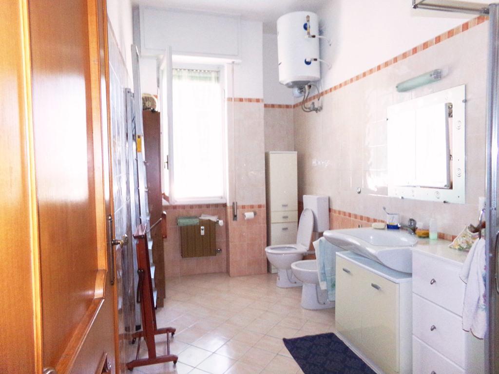 Appartamento IMPERIA R/90