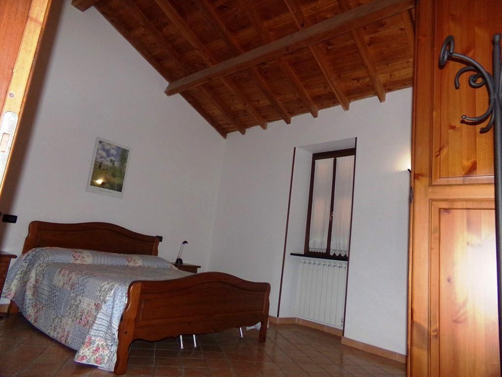 Appartamento in vendita a Chiusanico, 2 locali, prezzo € 70.000   PortaleAgenzieImmobiliari.it