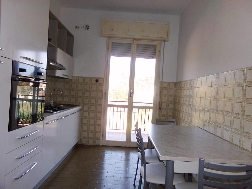 Appartamento IMPERIA R/44