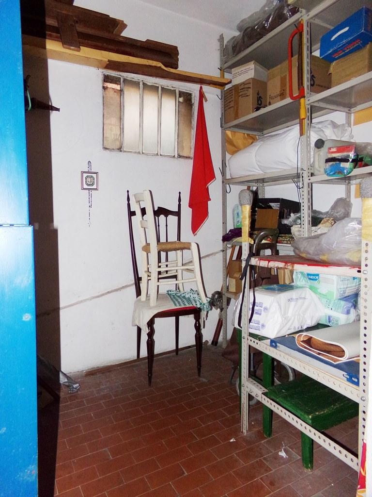 Appartamento IMPERIA vendita    IMMOBILIARE OPTIMA