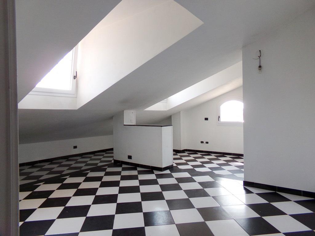 Appartamento IMPERIA R/51