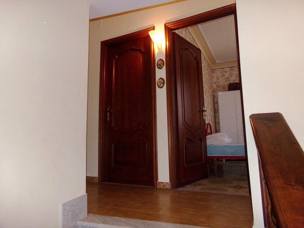 Appartamento CARAVONICA R/1581