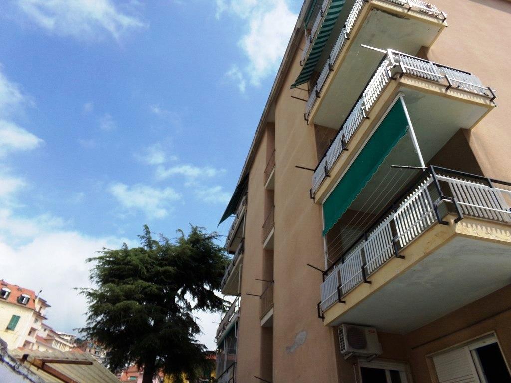 Appartamento IMPERIA R/77