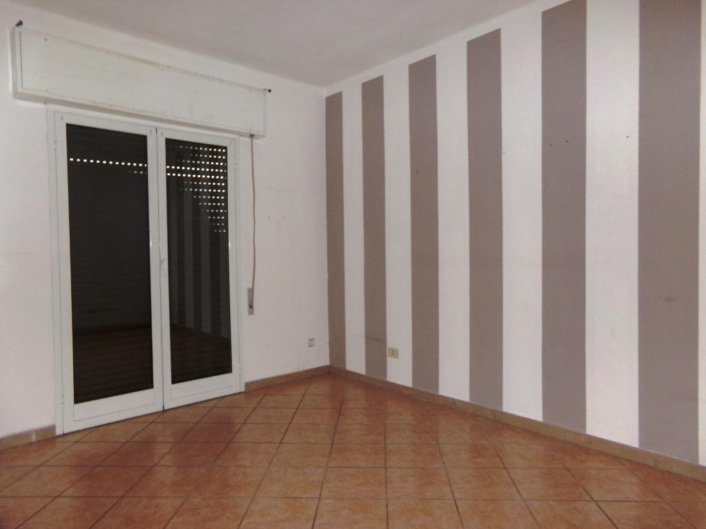 Villa singola IMPERIA R/32