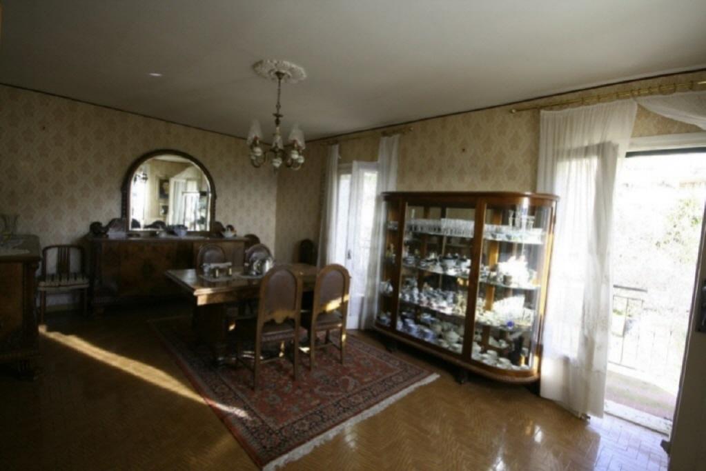 Soluzione Indipendente in vendita a Aurigo, 10 locali, prezzo € 100.000 | PortaleAgenzieImmobiliari.it