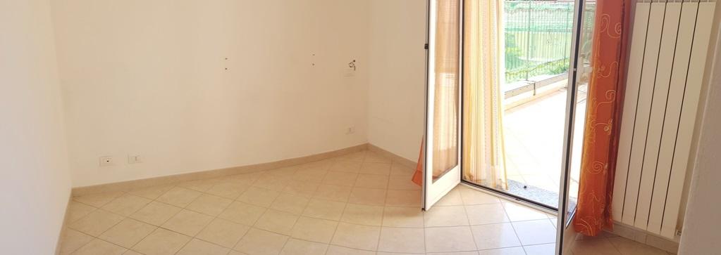 Appartamento IMPERIA R/85