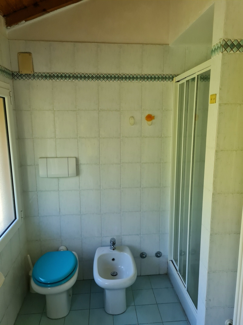 Appartamento IMPERIA R/72