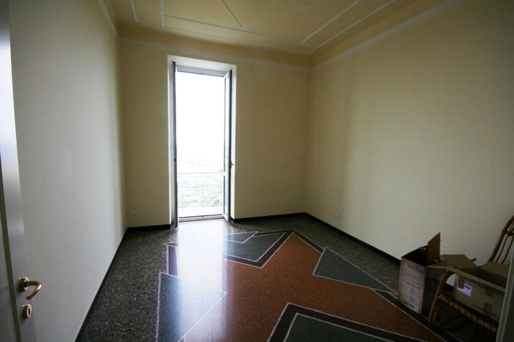 Appartamento IMPERIA R/79