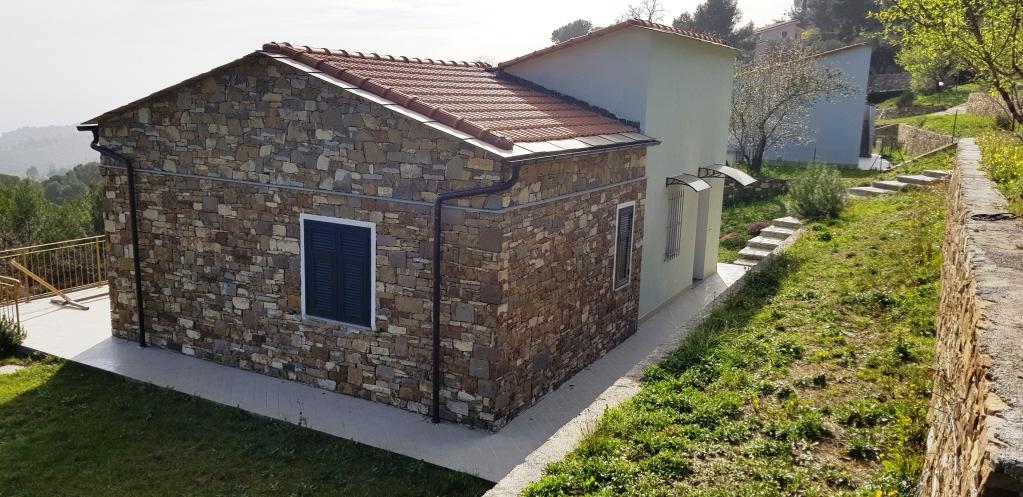 Villa singola DIANO MARINA R/221