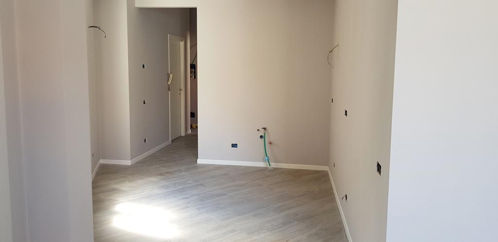 Appartamento IMPERIA R/201