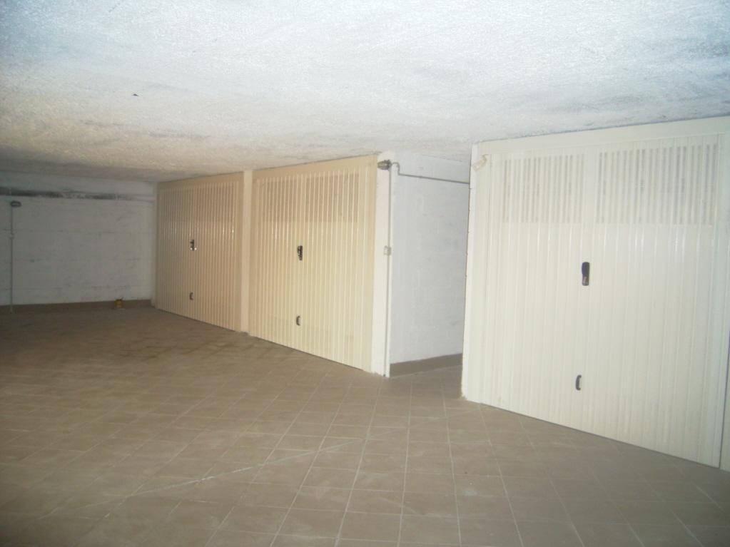 Appartamento IMPERIA R/59
