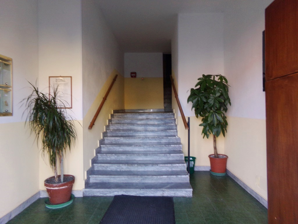 Appartamento IMPERIA R/61