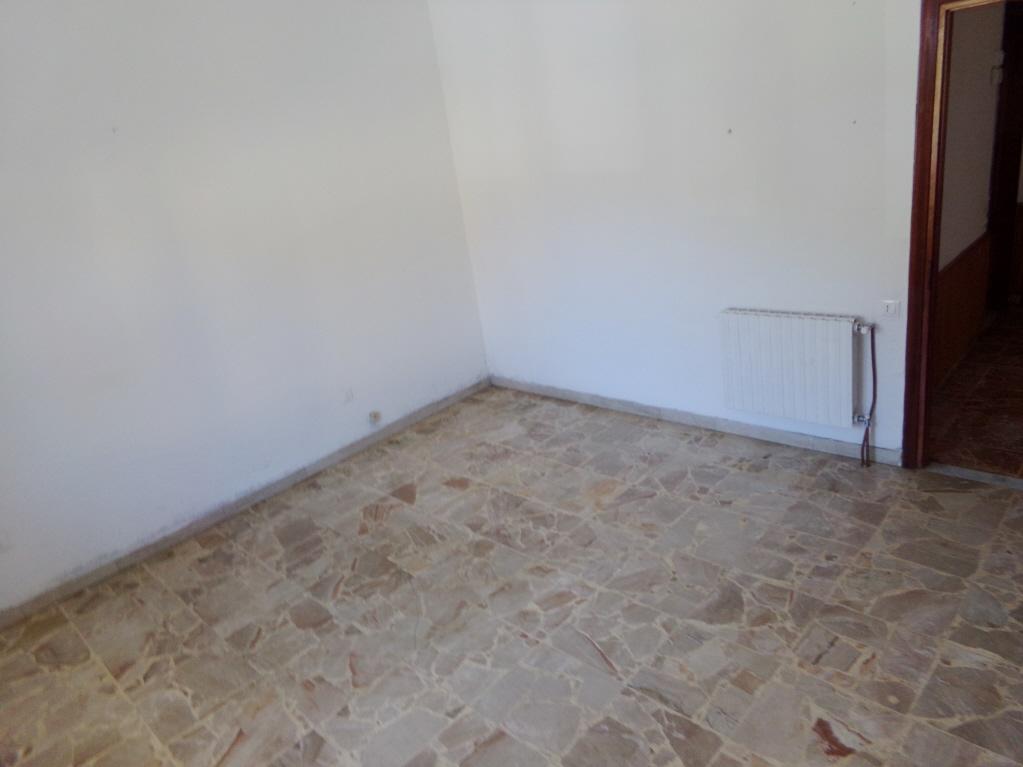 Appartamento IMPERIA R/66