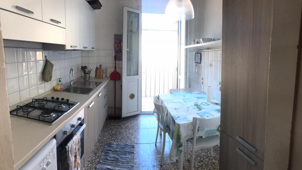 stanza affitto pisa di metri quadrati 85 rif tt13