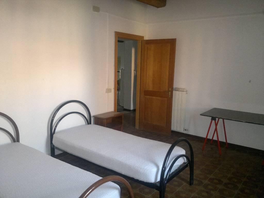 Appartamento PISA SS6