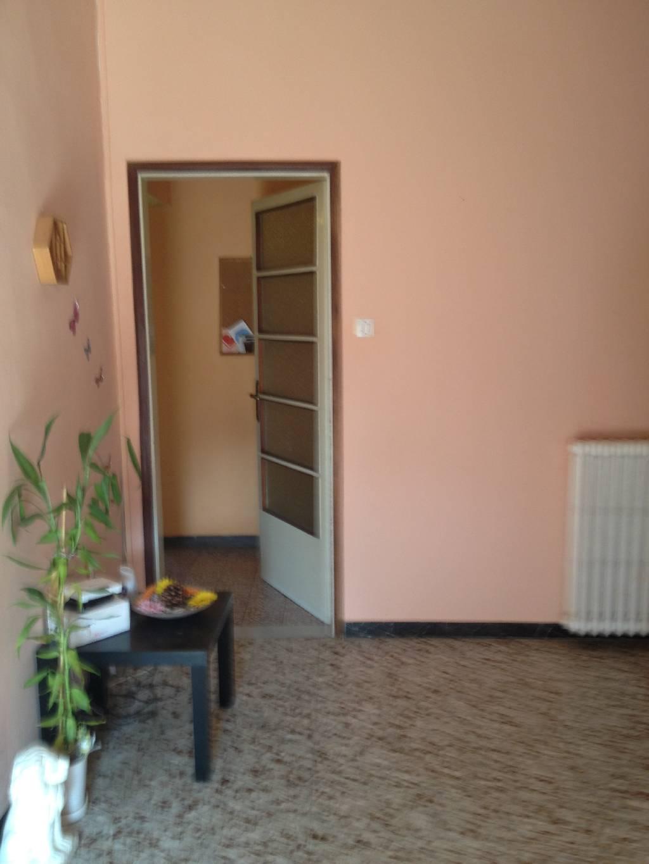 Appartamento PISA D114