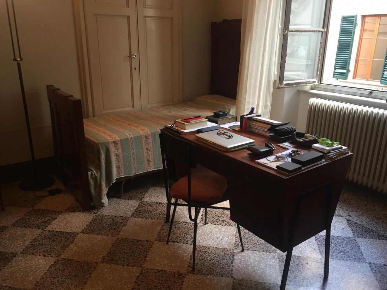 Stanza / posto letto in buone condizioni arredato in affitto Rif. 12126309