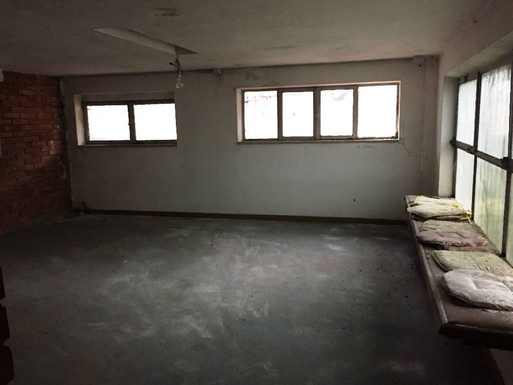 Laboratorio in vendita a Pisa, 1 locali, prezzo € 180.000 | CambioCasa.it