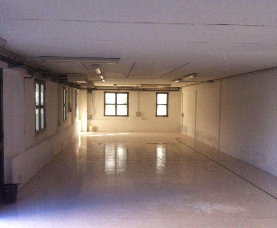 Laboratorio in vendita a Pisa, 5 locali, zona Località: OSPEDALETTO, prezzo € 290.000 | Cambio Casa.it