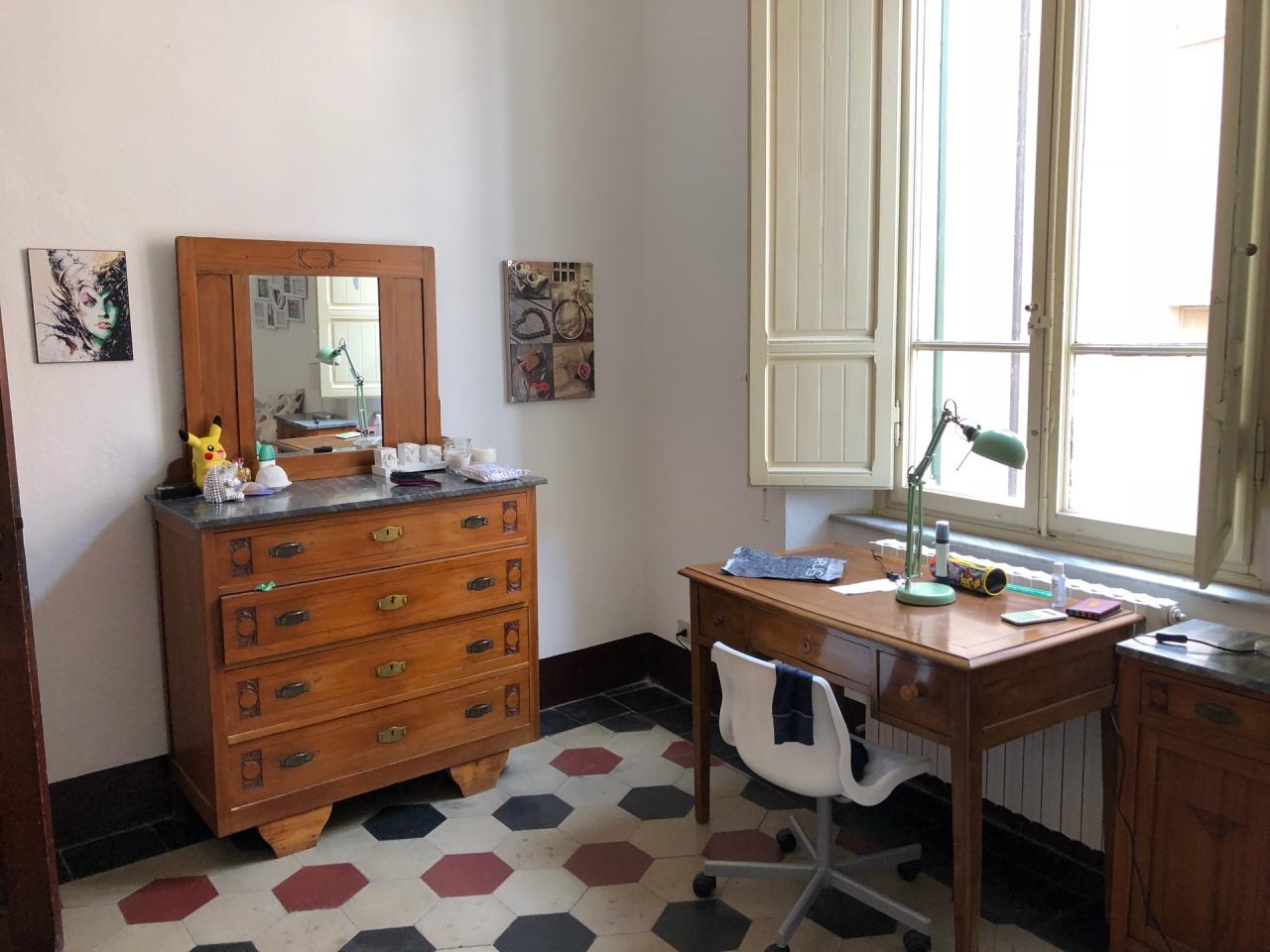 Stanza / posto letto in buone condizioni arredato in affitto Rif. 11375111