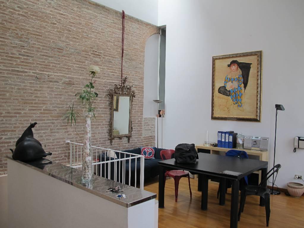 Appartamento PISA T541