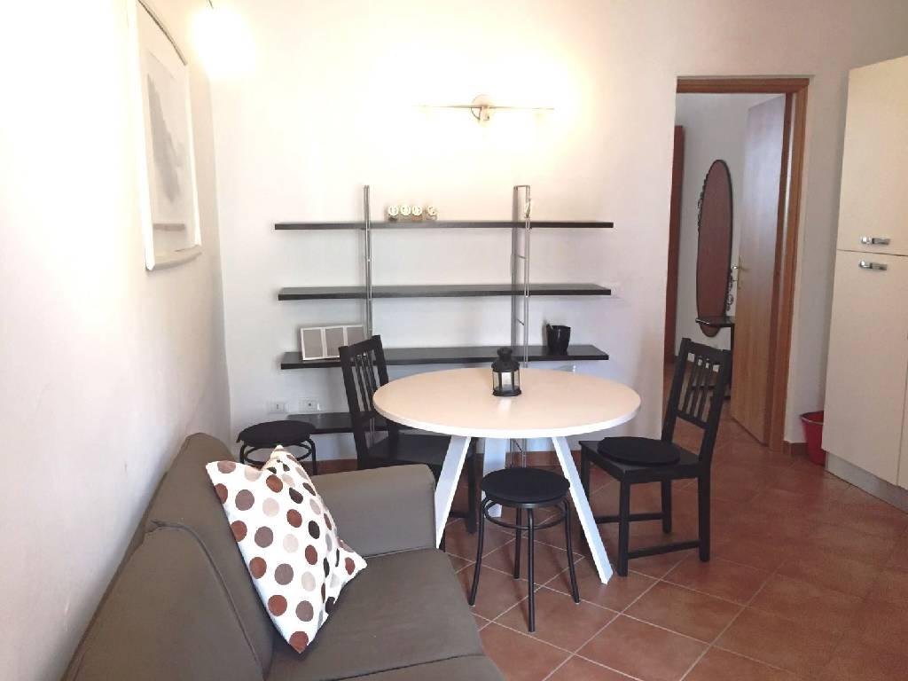 Appartamento PISA T627