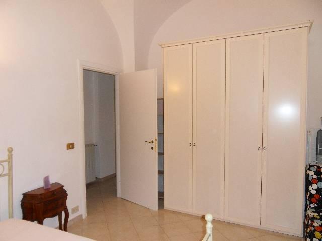 Appartamento, bagni di nerone, Porta a lucca, Affitto/Cessione - Pisa